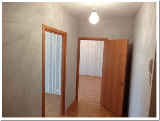 Какой стелить линолеум в квартире?