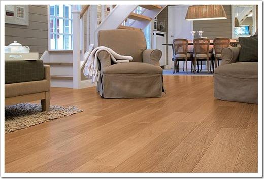 entretien parquet bois massif best autres vues with entretien parquet bois massif parquet. Black Bedroom Furniture Sets. Home Design Ideas