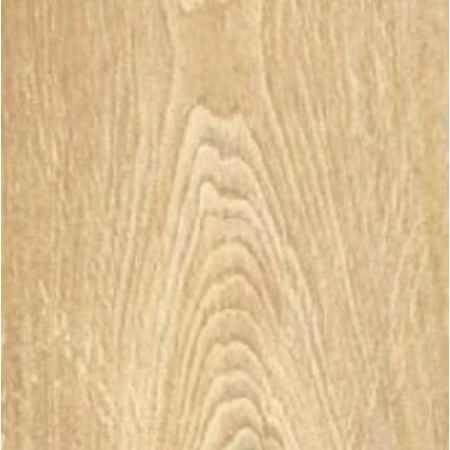 Купить Ламинат коллекция Melody, Дуб Выбеленный 1068, толщина 8 мм., 33 класс Praktik (Практик)