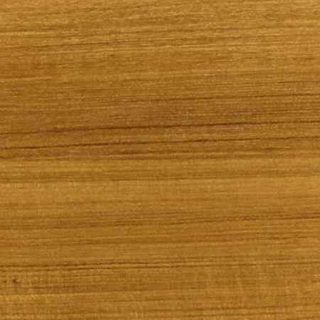 Купить Водостойкий ламинат коллекция Aqua Floor, Тик, толщина 5.5 мм., 33 класс Dumafloor (Дюмафлор)