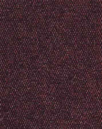 Купить Ковролин коллекция Фаворит 1212, ширина 4 м, не режется Sintelon (Синтелон)