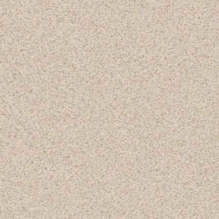 Купить Линолеум полукоммерческий коллекция Stream Pro, Ocean 600L, ширина 4 м. Ideal (Идеал)