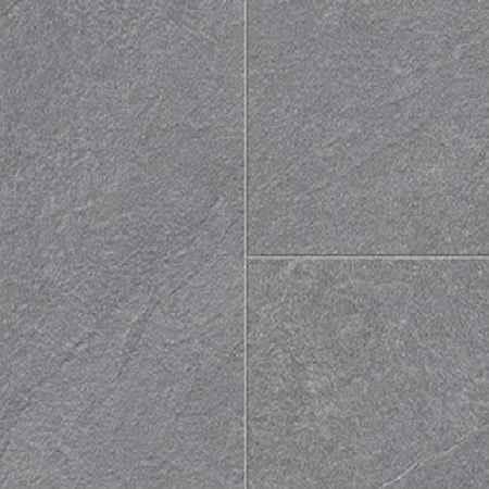 Купить Ламинат коллекция Living Expression, Сланец Светло-серый 74928-1450, толщина 8 мм. 32 класс Pergo (Перго)