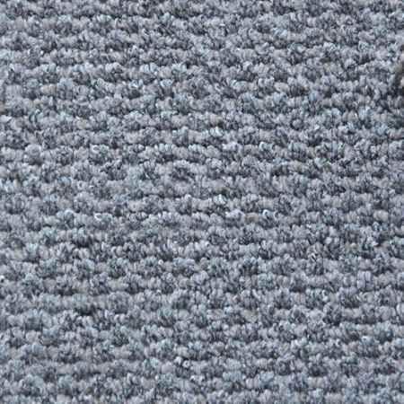 Купить Ковролин коллекция Sparta 131, ширина 3.5 м., серый Ideal (Идеал)
