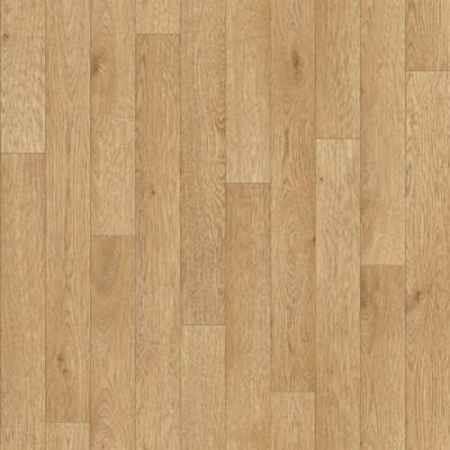 Купить Линолеум полукоммерческий коллекция Stream Pro, Gold Oak 2459, ширина 2.5 м., резка Ideal (Идеал)