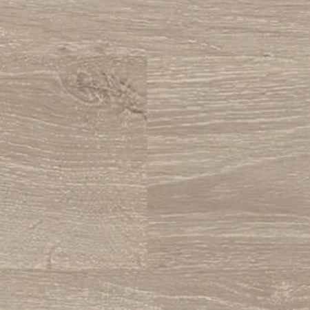 Купить Ламинат коллекция Living Expression, Дуб Белый 72015-0821, толщина 9 мм. 32 класс Pergo (Перго)