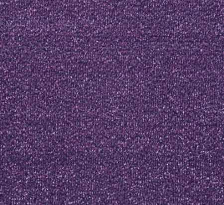 Купить Ковролин коллекция Драгон 47831, фиолетовый, ширина 4 м., резка Sintelon (Синтелон)