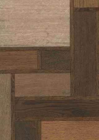 Купить Линолеум бытовой коллекция Фаворит, Стобо 1, ширина 4 м. Tarkett (Таркетт)