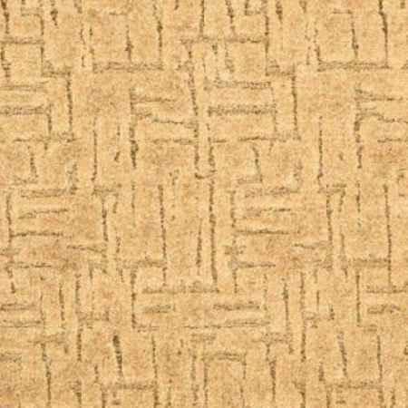 Купить Ковролин коллекция Kasbar 283, ширина 4 м., бежевый Domo (Домо)