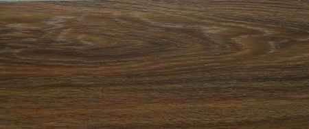 Купить Ламинат коллекция Vega Premium (Вега премиум), Миндальный орех 40721, толщина 8 мм., 32 класс Vega (Вега)