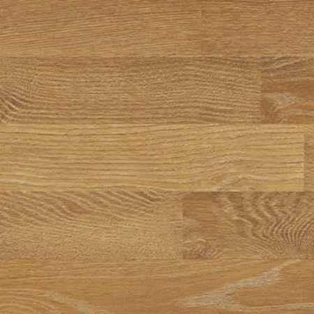 Купить Ламинат коллекция Flooring, Дуб Гаррисон натуральный Н2353, толщина 8 мм., класс 32 Egger (Эггер)