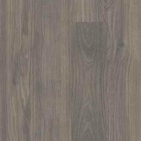 Купить Ламинат коллекция Original Excellence, Дуб Вереск 70203-0190, толщина 9 мм. 33 класс Pergo (Перго)