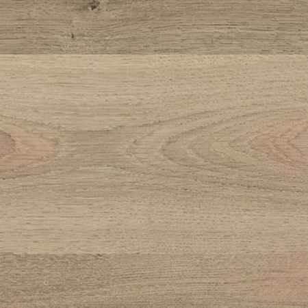 Купить Ламинат коллекция Flooring, Дуб Трилогия капучино Н1059, толщина 7 мм., класс 32  Egger (Эггер)