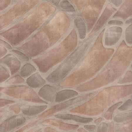 Купить Линолеум полукоммерческий коллекция Ultra, Papillon 3071, ширина 3.5 м. Ideal (Идеал)