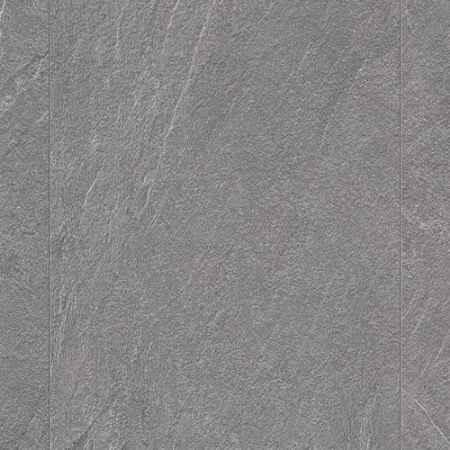 Купить Ламинат коллекция Living Expression, сланец светло-серый, L0320-01780, толщина 8 мм. 32 класс Pergo (Перго)