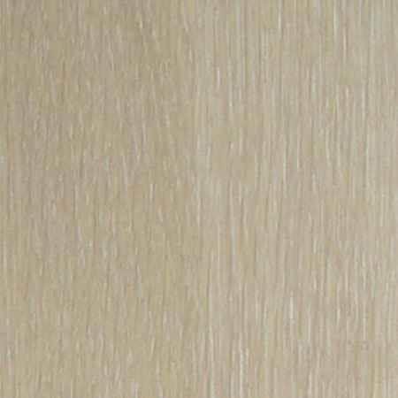 Купить Ламинат коллекция Avantgarde, Дуб Blance 3705, толщина 8 мм., 33 класс Praktik (Практик)