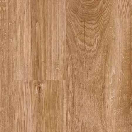 Купить Ламинат коллекция Domestic elegance, дуб натуральный, L0601-01824, толщина 7 мм. 32 класс Pergo (Перго)