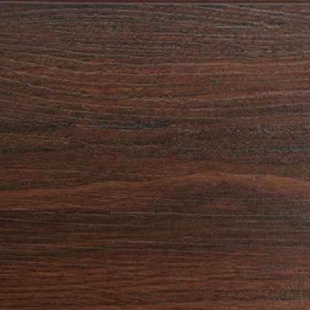Купить Ламинат коллекция Universal 12, Венге, BF12-571-UN, толщина 12 мм., 33 класс Belfloor (Бельфлор)