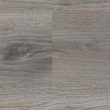 Купить Ламинат коллекция Living Expression, Дуб Серый 72015-0827, толщина 9 мм. 32 класс Pergo (Перго)