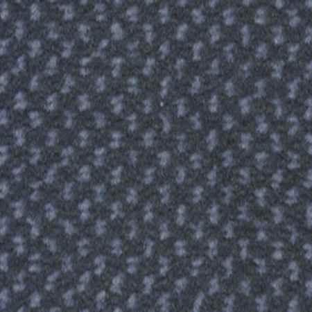 Купить Ковролин коммерческий коллекция Podium, 33613, не режется, синий, ширина 4 м. Sintelon (Синтелон)