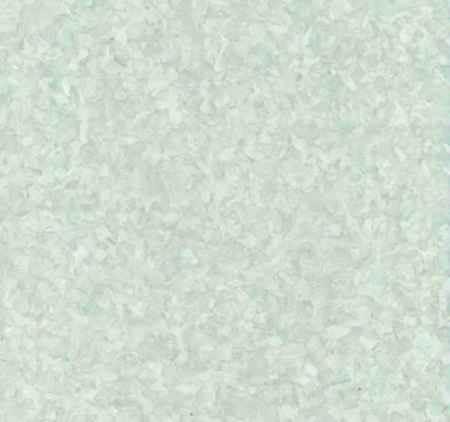 Купить Линолеум коммерческий гомогенный коллекция IQ Gemstone 3116561, ширина 2 м. Tarkett (Таркетт)