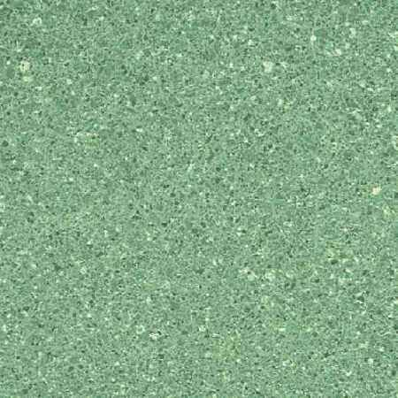 Купить Линолеум коммерческий гетерогенный коллекция Premium (Премиум), Scala 4575, ширина 3 м. Juteks (Ютекс)