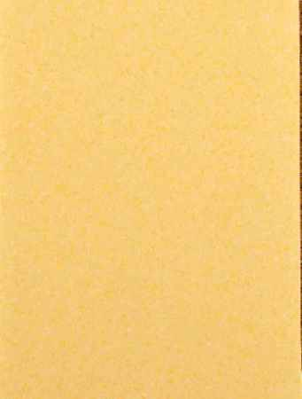 Купить Линолеум коммерческий гомогенный коллекция IQ Melodia 2633, ширина 2 м. Tarkett (Таркетт)
