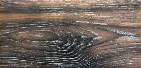 Купить Ламинат коллекция Vega Prestige (Вега престиж), Каштан состаренный 5013, толщина 12 мм., 33 класс Vega (Вега)