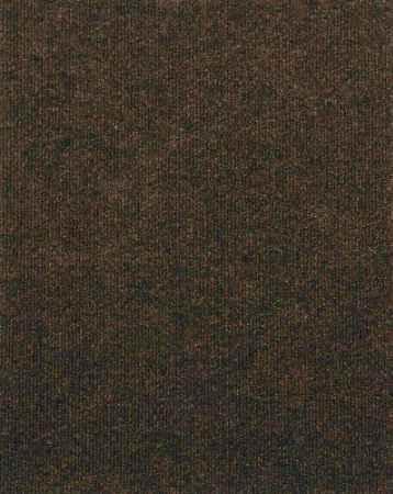 Купить Ковролин коллекция Меридиан 1127, ширина 2 м, не режется Sintelon (Синтелон)