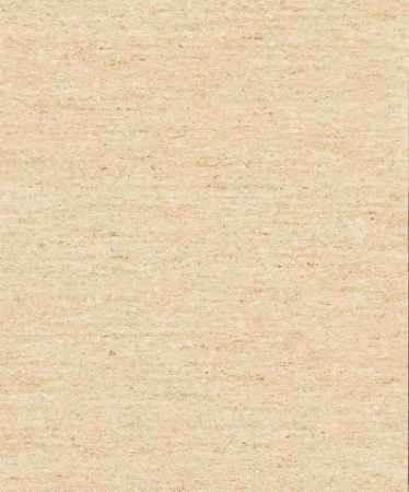 Купить Линолеум коммерческий гомогенный коллекция IQ Optima 42825, ширина 2 м. Tarkett (Таркетт)