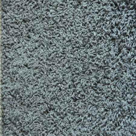 Купить Ковролин коллекция Lush 166, ширина 4 м., серый Ideal (Идеал)