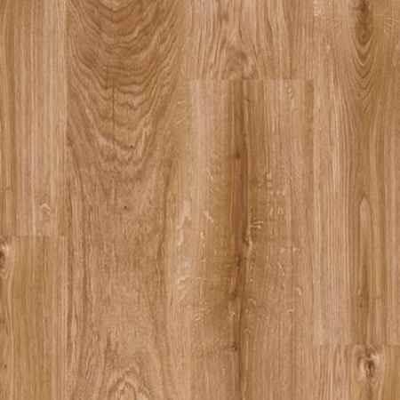Купить Ламинат коллекция Original Excellence, натуральный дуб, L0201-01804, толщина 8 мм. 33 класс Pergo (Перго)
