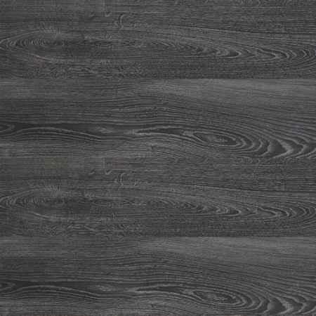 Купить Ламинат коллекция LaminArt, Черный шик, толщина 8 мм, 32 класс Tarkett (Таркетт)
