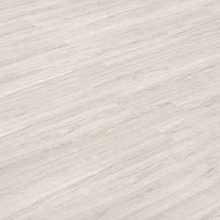 Купить Ламинат коллекция Royal Lack, Вяз Гановер 71003, толщина 12 мм., 33 класс Praktik (Практик)