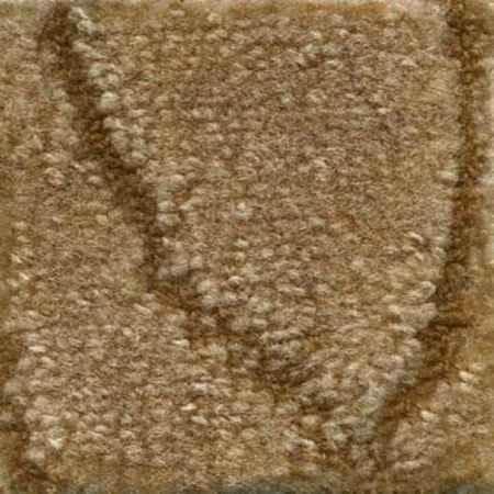 Купить Ковролин коллекция Monterey 338, ширина 4 м., коричневый Ideal (Идеал)