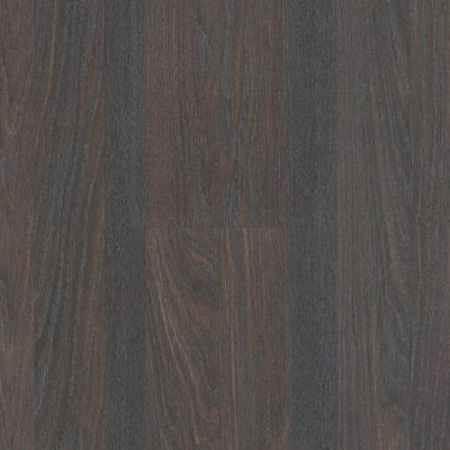 Купить Ламинат коллекция Public Extreme, Черный дуб Лондон 70101-0005, толщина 11 мм. 34 класс Pergo (Перго)