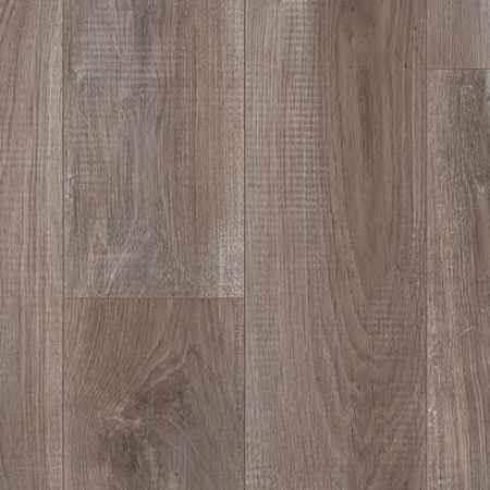 Купить Ламинат коллекция Public Extreme, дуб темно-серый, L0108-01811, толщина 9 мм. 34 класс Pergo (Перго)
