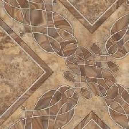 Купить Линолеум бытовой коллекция Комфорт, Rondo 2 (Рондо 2), ширина 3 м. Синтерос (Sinteros)