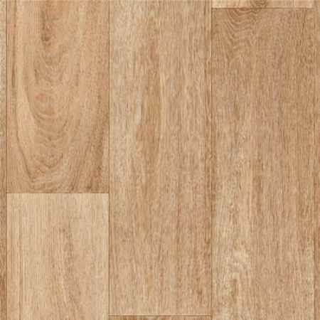 Купить Линолеум полукоммерческий коллекция Start, Pure Oak 1082, ширина 2.5 м., резка Ideal (Идеал)