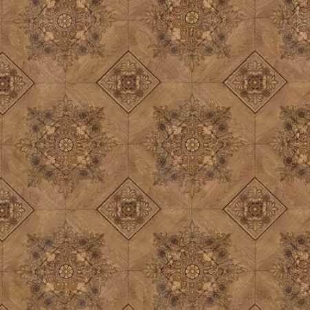 Купить Линолеум бытовой коллекция Glamour, Dvor 1285 (Двор 1285), ширина 4 м. Juteks (Ютекс)
