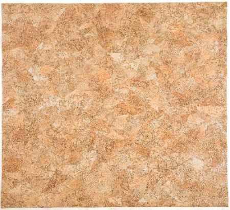 Купить Линолеум бытовой коллекция Grand, Оазис 1, ширина 2.5 м. Tarkett (Таркетт)