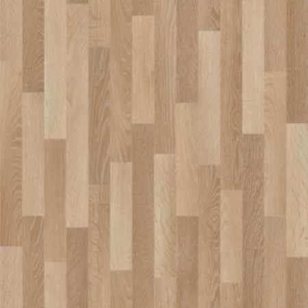 Купить Линолеум полукоммерческий коллекция Start, Rustic Oak 1302, ширина 4 м. Ideal (Идеал)
