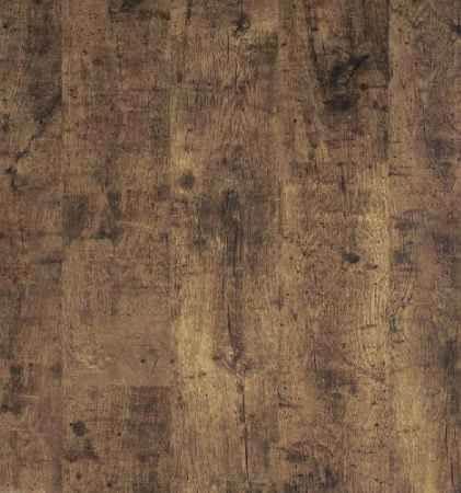 Купить Ламинат коллекция Eligna, Дуб почтенный натуральный U1157, толщина 8 мм, 32 класс Quick-Step (Квик-степ)