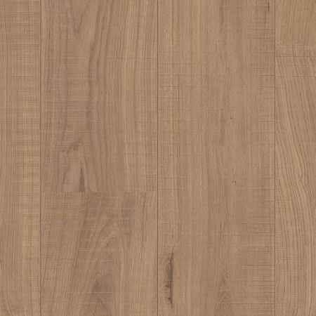 Купить Ламинат коллекция Public Extreme, дуб натуральный распиленный, L0104-01809, толщина 9 мм. 34 класс Pergo (Перго)