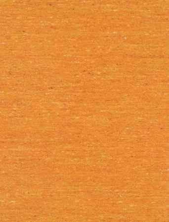 Купить Линолеум коммерческий гомогенный коллекция IQ Optima 42867, ширина 2 м. Tarkett (Таркетт)