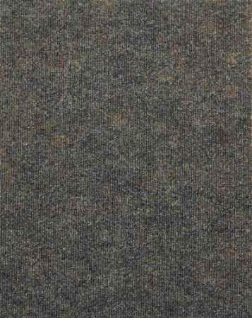 Купить Ковролин коллекция Меридиан 1115, серый, ширина 3 м. Sintelon (Синтелон)