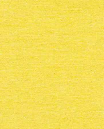 Купить Линолеум коммерческий гомогенный коллекция IQ Optima 42824, ширина 2 м. Tarkett (Таркетт)