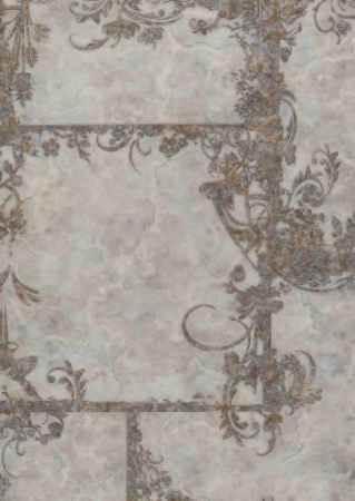 Купить Линолеум бытовой коллекция Discovery, Paradiso 3 (Парадисо 3), ширина 3 м. Tarkett (Таркетт)