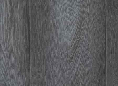 Купить Линолеум бытовой коллекция Harmony, Bongo 4 (Бонго 4), ширина 3 м. Tarkett (Таркетт)