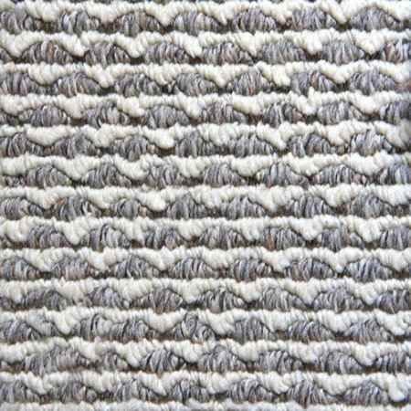Купить Ковролин коллекция Montana 139, ширина 3 м., серый Ideal (Идеал)